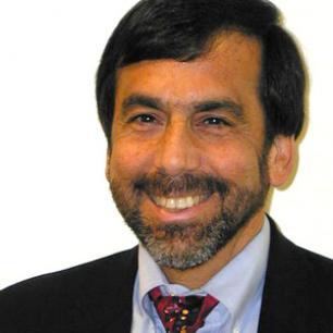 Michael N. Liebman, InnovationWell 2018